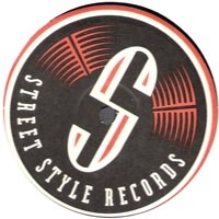 Street Style Records
