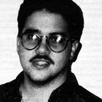 Aldo Marin