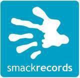 Smack Music Prods.