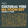 Ma Foom Bey - Special ZZB Version