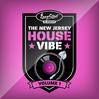 Badhouse - Madhouse