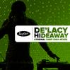 Hideaway - Radio Edit