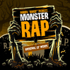 Monster Rap - Radio Edit