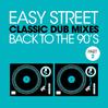 Sidekick/ All I Want Is the Bass (Dub Mix)