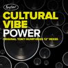 Power - Radio Vibe