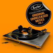 Easy Street Collectors Series - Unreleased Mixes Vol. 1 - Various Artists
