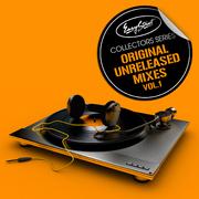 Easy Street Collectors Series - Unreleased Mixes Vol. 1 - Various Artists