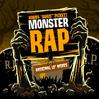 Monster Rap - dub instrumental