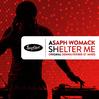 Shelter Me - DF's Roofoverurhead Instrumental
